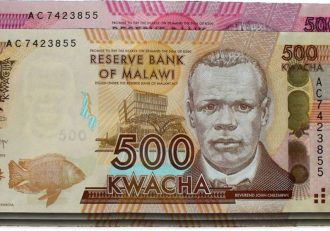 Financial crimes costs Malawi K240bn