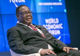 Africa losing USD100bn annually through IFFs
