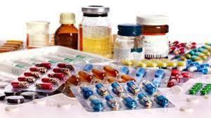 'Healthgate' MK 4 billion vanishes from Ministry