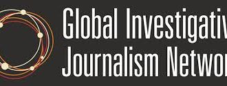 Editor's Pick: Best Investigative Journalism in Sub-Saharan Africa 2018