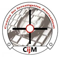 Call for investigative stories in Malawi