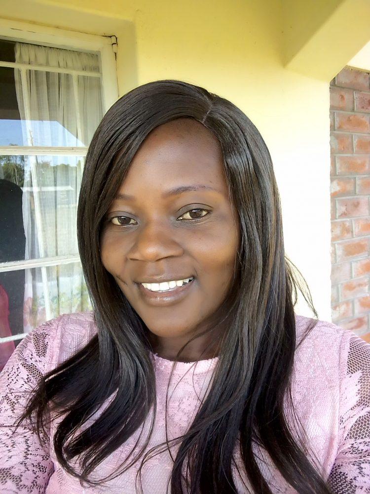 Juliet Chirwa
