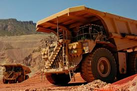 Africa urged to constructively invest in mining sector