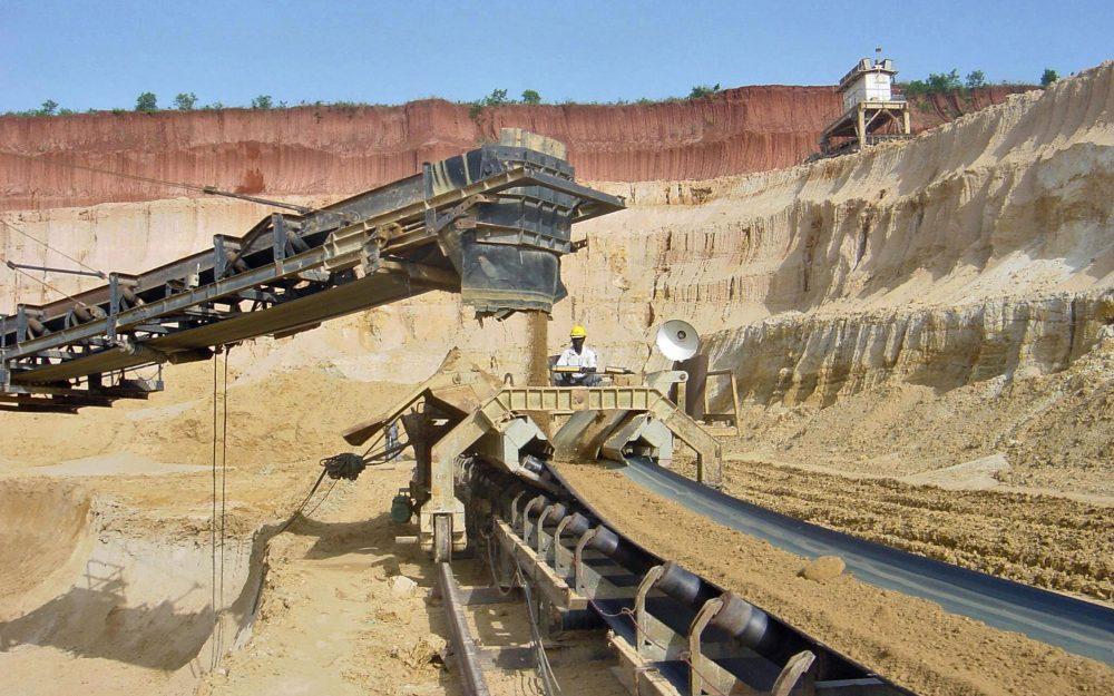 Saudi mining firm buys seven Malawian companies
